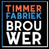 Timmerfabriek Brouwer